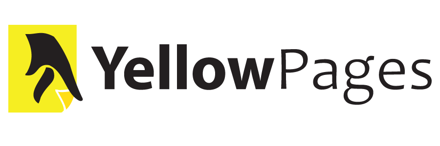 Yellow Pages Reviews Best Funeral Services