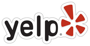 Yelp Reviews Best Funeral Services